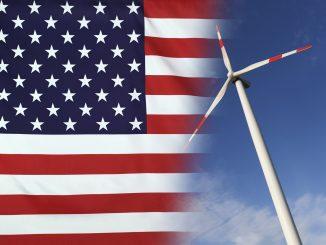 Stati Uniti ed economia green