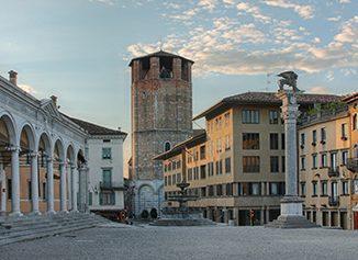 Bonus energia Friuli Venezia Giulia
