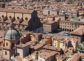 Diagnosi energetiche Emilia Romagna