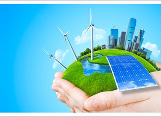 Efficienza energetica mondiale