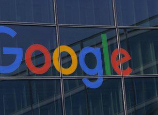 La svolta Green di Google