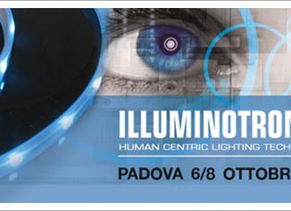 Illuminotronica