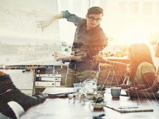 Guida agli sprechi per le PMI
