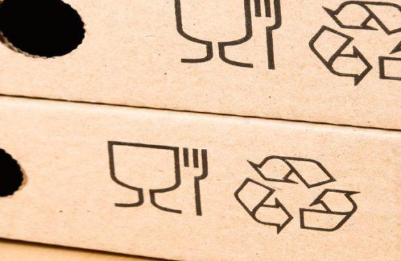 imballaggi_ecosostenibili