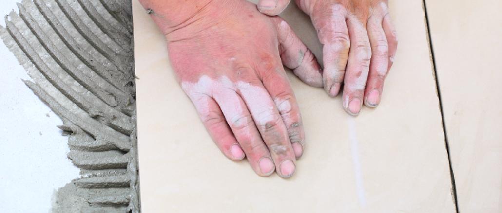 Industria ceramica