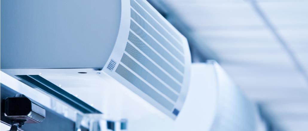 climatizzatori smart