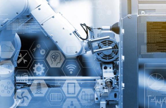 ottimizzazione-processi-Industria-4.0