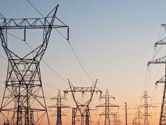 gestione-sistemi-energetici