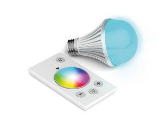 tecnologie-per-illuminazione