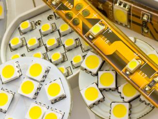 nuovi-LED-luce-solare