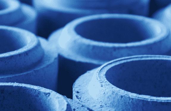 ceramica-tecnica