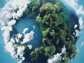 Ecomondo-green-economy