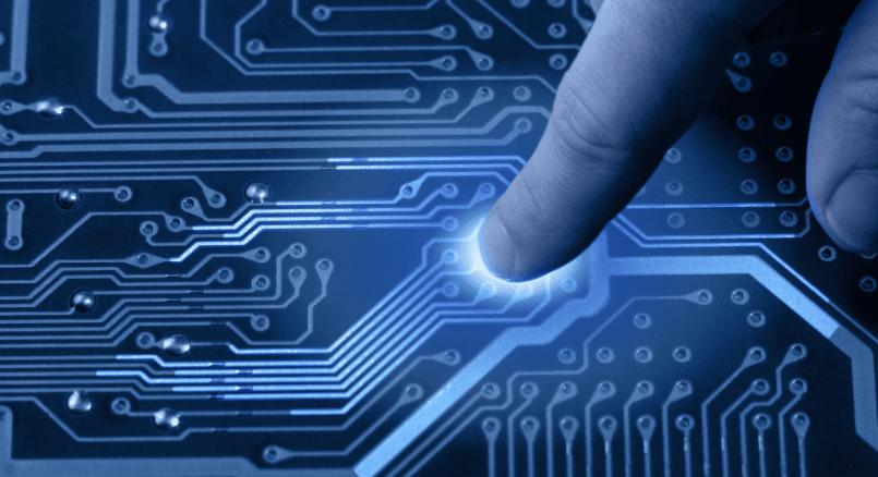 innovazione-digitale-energia