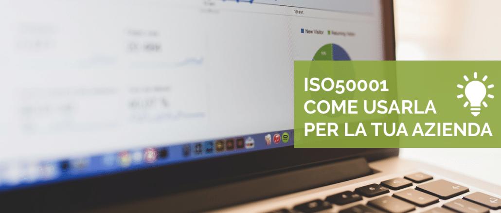 ISO-50001-1030x438
