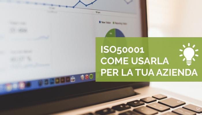 ISO-50001- 800x500