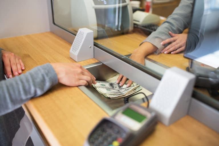 bancario-assicurativo