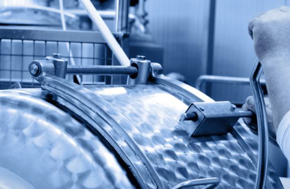 industria-casearia-efficienza-energetica