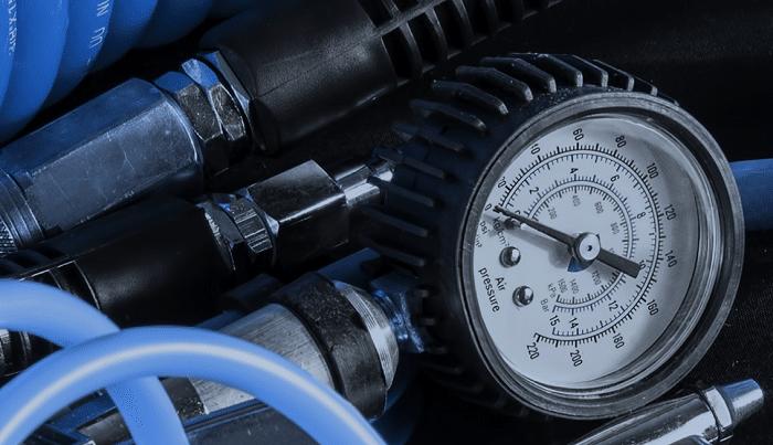 circuito-aria-compressa-1
