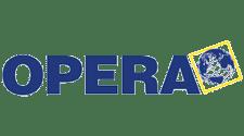 Opera Group Srl