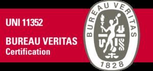 BV_certification_UNI11352_tracciati