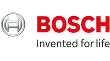 Bosch Rexroth oil control
