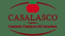 Consorzio Casalasco del Pomodoro