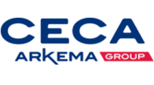 ceca arkema group