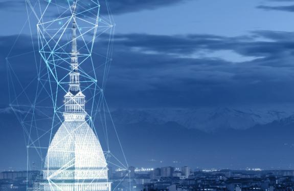 Torino-ISO-50001