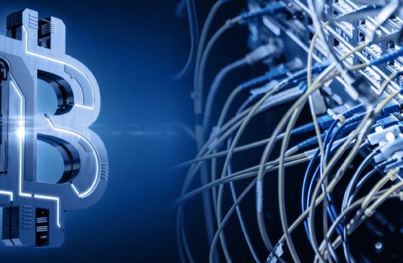blockchain-rivoluzione-energia