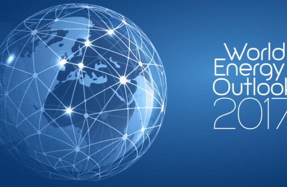 world-energy-outlook-2017