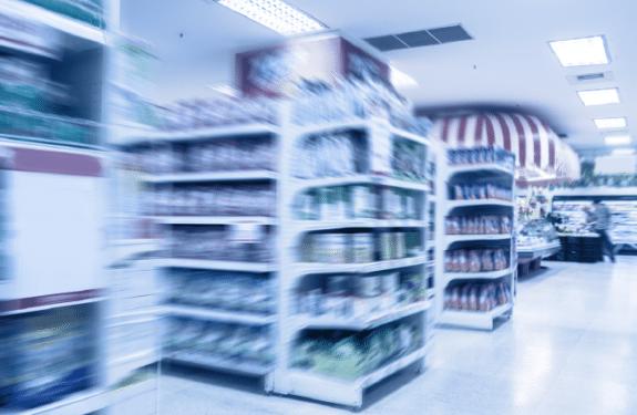 supermercati-energy-management