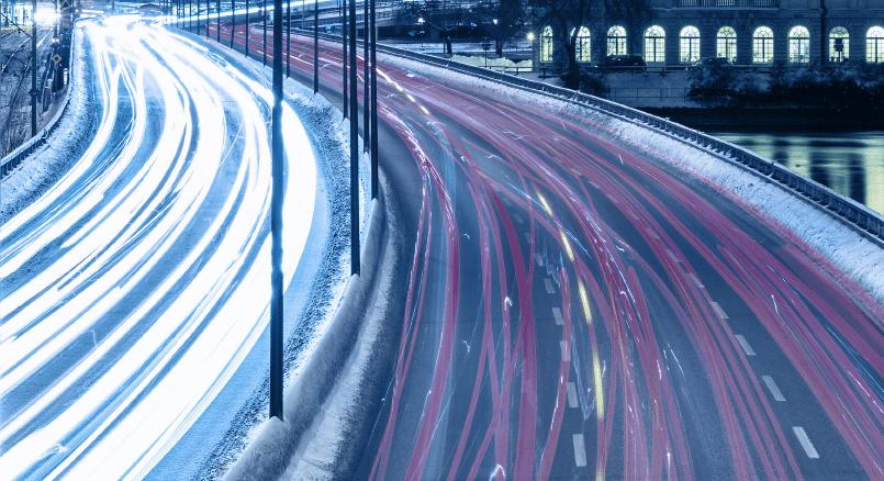 svezia-strada-auto-elettriche