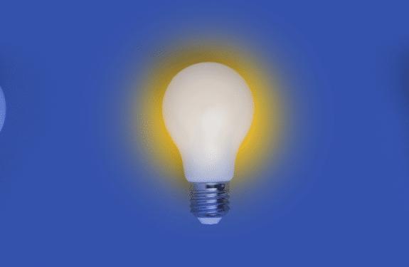 sistema-energetico-analisi