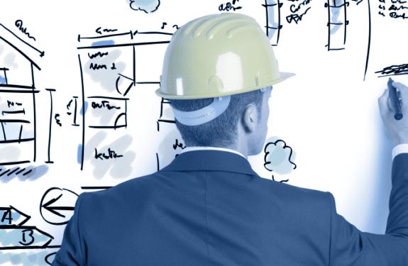 edifici-ad-alta-efficienza