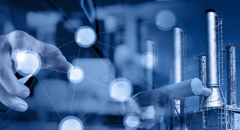 Iot-e-big-data