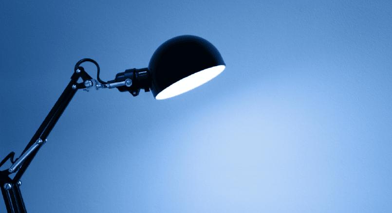 illuminazione-uffici
