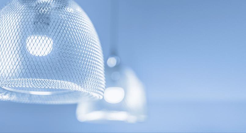 LiFi-e-LED