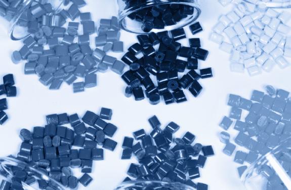 risparmio-energetico-settore-plastico
