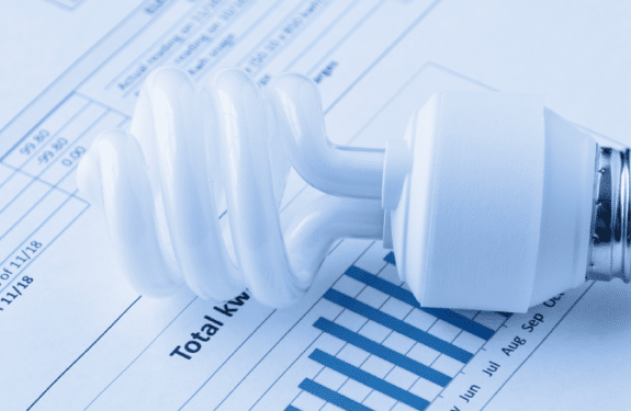 energia-gas-prezzi-record