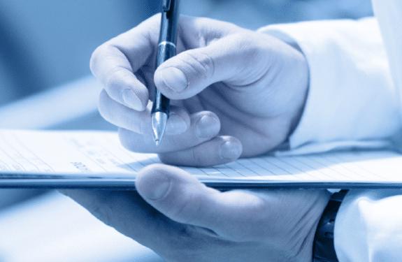 edilizia-audit-e-ricerca-perdite-aria-compressa
