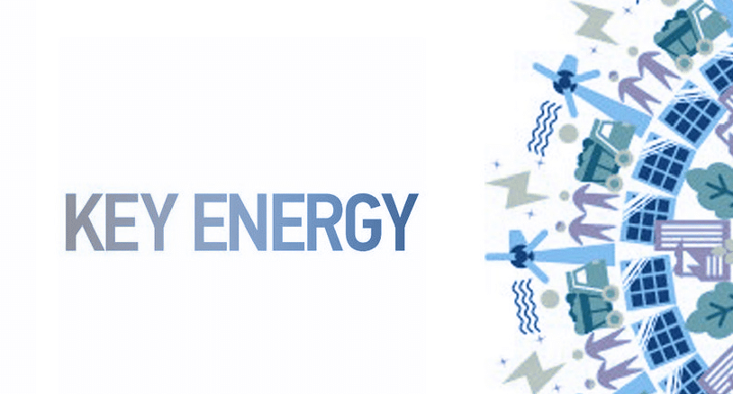 key-energy-2018