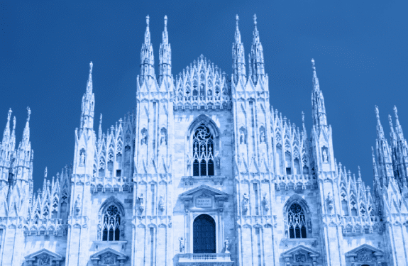 ICity-Rate-2018-Milano-smart